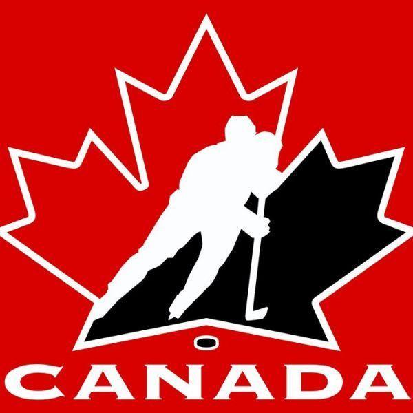 TeamCanadaHockey