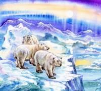 День десятый. День Арктики